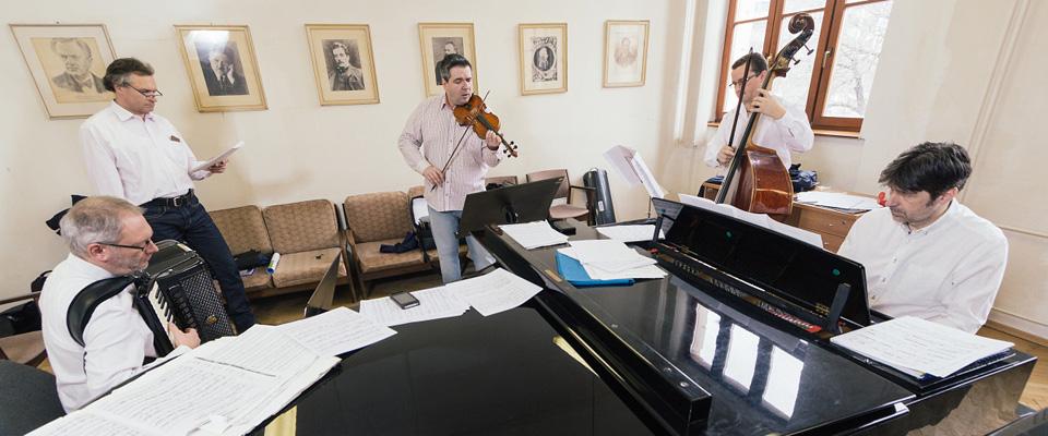 alea-band-koncerty