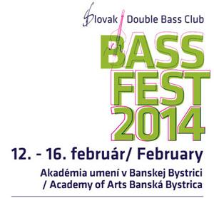 bass-fest-2014-post