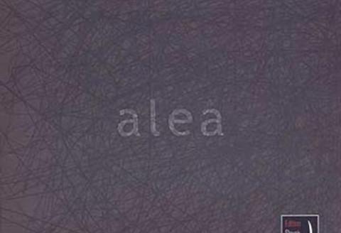 m_alea-500