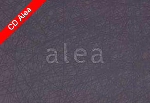 CD Alea