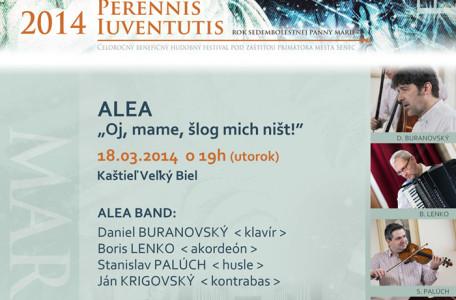 Marec_ALEA_web